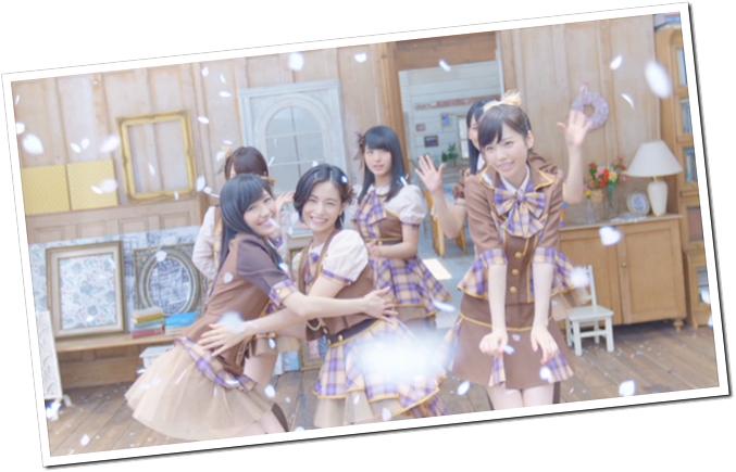 Otona AKB48 Oshiete Mommy (63)