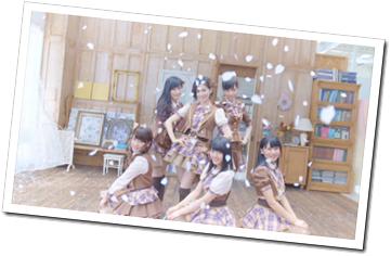 Otona AKB48 Oshiete Mommy (65)