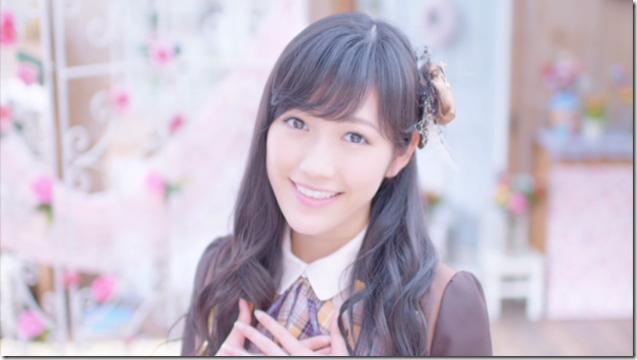 Otona AKB48 Oshiete Mommy (6)