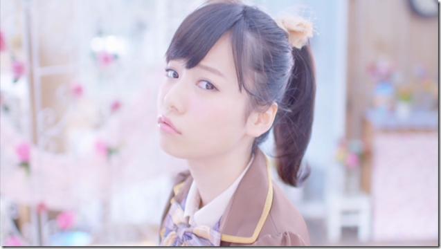 Otona AKB48 Oshiete Mommy (7)