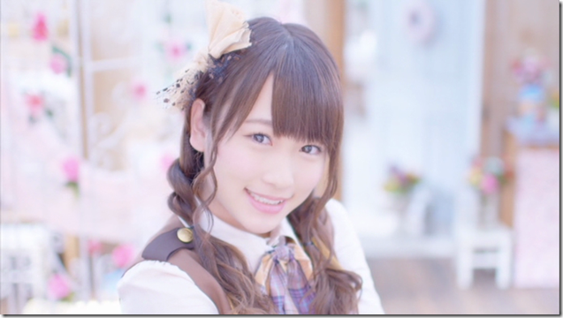 Otona AKB48 Oshiete Mommy (8)