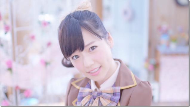 Otona AKB48 Oshiete Mommy (9)