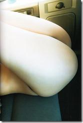 小池里奈写真集 (18)