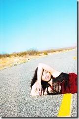 小池里奈写真集 (29)