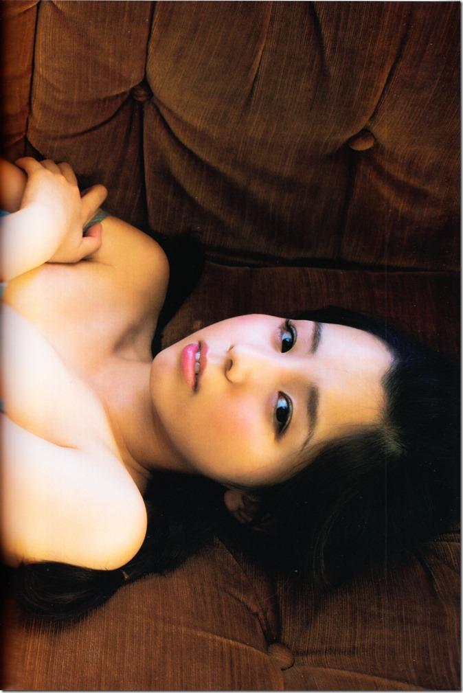 小池里奈写真集 (55)