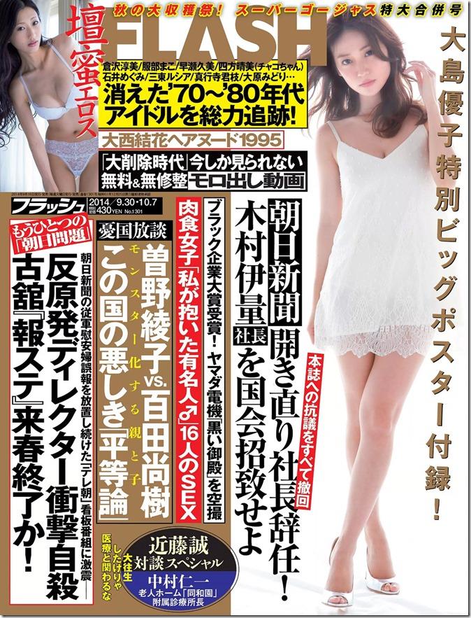 Flash 9.30 10.7 2014 issue (1)