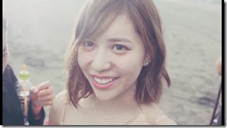 Kasai Tomomi in ima sara sara making.. (17)