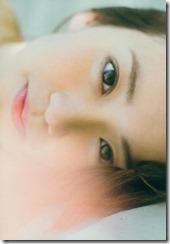 Oshima Yuko 脱ぎやがれ!写真集 (23)