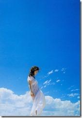 Oshima Yuko 脱ぎやがれ!写真集 (59)