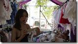 Oshima Yuko in 脱ぎやがれ! making (45)
