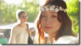 Oshima Yuko in 脱ぎやがれ! making (51)