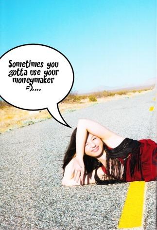 Rina~chan♥ says...