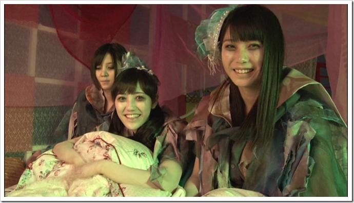 Sailor Zombie (3)
