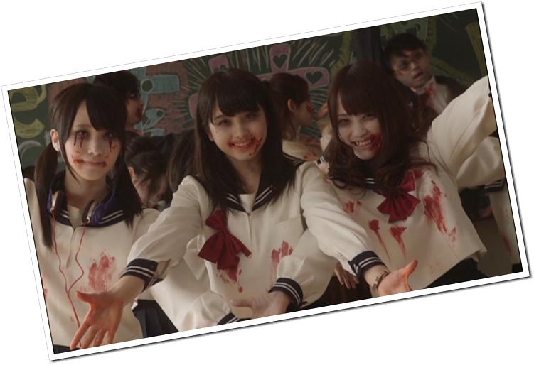 Sailor Zombie (8)