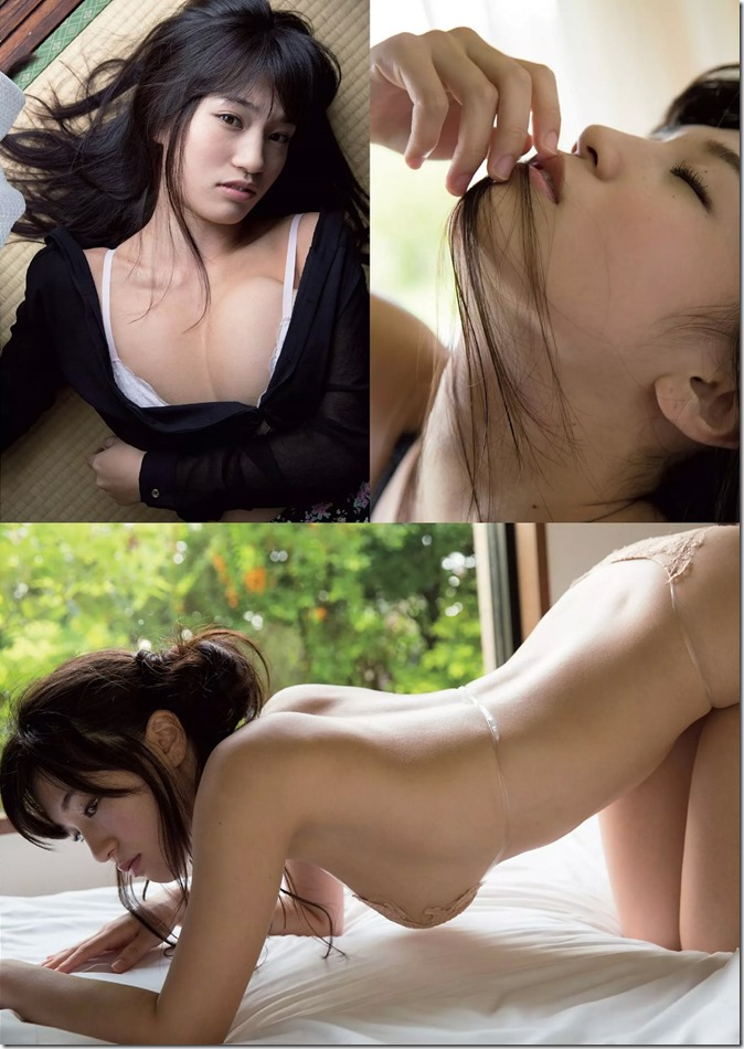 weekly playboy no.37 september 15th 2014 (18)