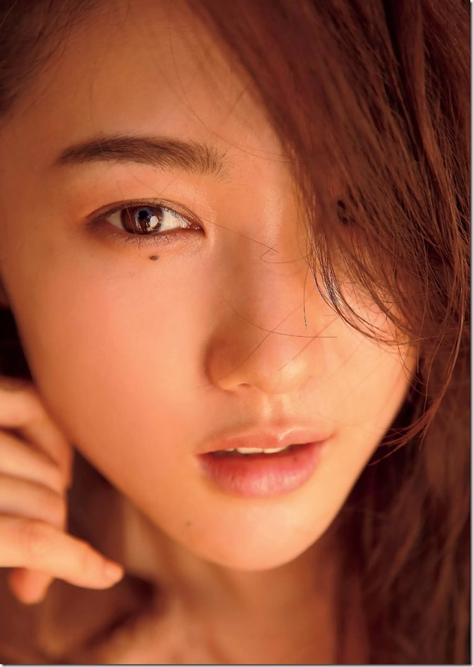 weekly playboy no.37 september 15th 2014 (23)
