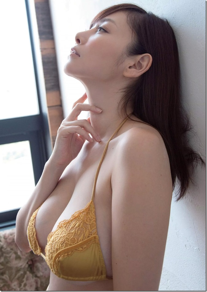 weekly playboy no.37 september 15th 2014 (31)