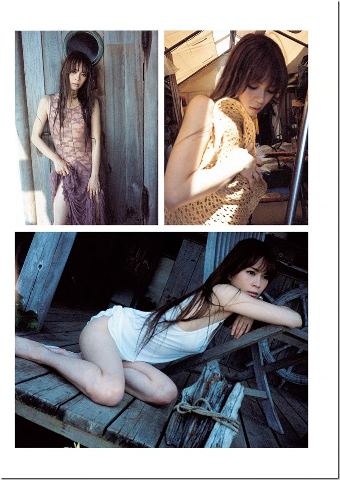 Weekly Playboy no.38 September 22nd, 2014 (27)