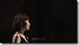 Abe Natsumi in ~classical & crossover~... (11)
