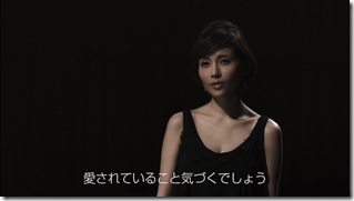 Abe Natsumi in ~classical & crossover~... (12)