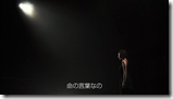 Abe Natsumi in ~classical & crossover~... (1)