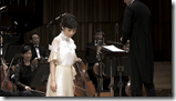 Abe Natsumi in ~classical & crossover~... (20)