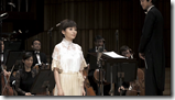 Abe Natsumi in ~classical & crossover~... (21)