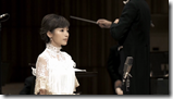 Abe Natsumi in ~classical & crossover~... (23)