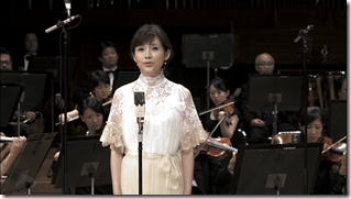 Abe Natsumi in ~classical & crossover~... (25)