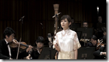 Abe Natsumi in ~classical & crossover~... (26)