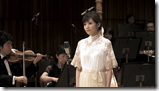 Abe Natsumi in ~classical & crossover~... (28)