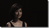 Abe Natsumi in ~classical & crossover~... (2)