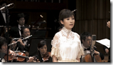 Abe Natsumi in ~classical & crossover~... (30)
