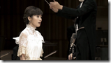 Abe Natsumi in ~classical & crossover~... (34)