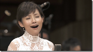 Abe Natsumi in ~classical & crossover~... (37)
