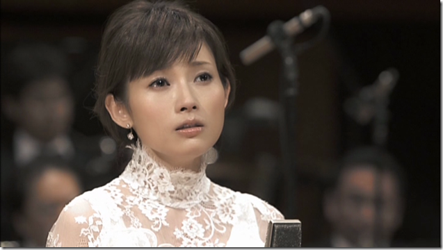Abe Natsumi in ~classical & crossover~... (38)