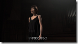 Abe Natsumi in ~classical & crossover~... (3)