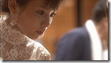 Abe Natsumi in ~classical & crossover~... (41)