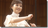 Abe Natsumi in ~classical & crossover~... (42)