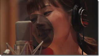 Abe Natsumi in ~classical & crossover~... (47)
