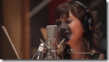 Abe Natsumi in ~classical & crossover~... (48)