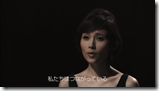Abe Natsumi in ~classical & crossover~... (4)