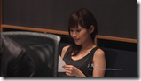 Abe Natsumi in ~classical & crossover~... (50)