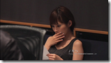 Abe Natsumi in ~classical & crossover~... (51)