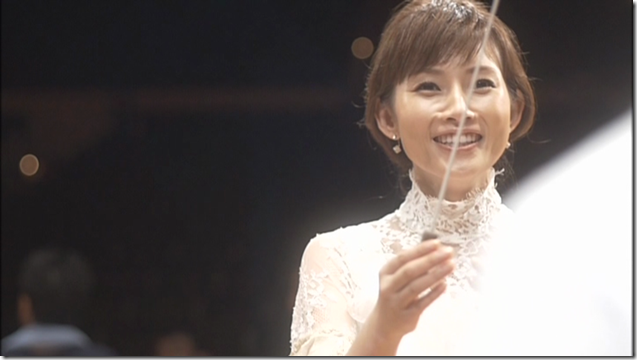 Abe Natsumi in ~classical & crossover~... (53)