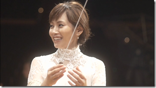 Abe Natsumi in ~classical & crossover~... (54)