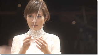 Abe Natsumi in ~classical & crossover~... (55)