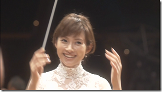 Abe Natsumi in ~classical & crossover~... (56)