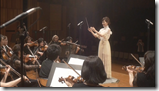 Abe Natsumi in ~classical & crossover~... (58)