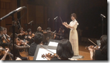 Abe Natsumi in ~classical & crossover~... (59)
